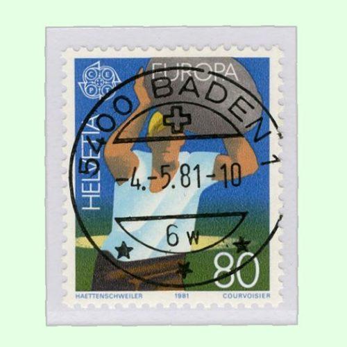 Briefmarken-Sammelzubehör